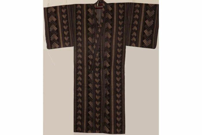 Kimono Kanji 1