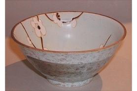 Soshun Reis- oder Suppenschale 8