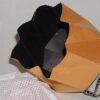 Duft-Schachtel / Anhänger Kin 6