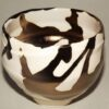 Keramik-Tassen/-schalen 2er-Set 5