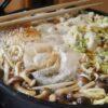 Kombu-Shiitake-Dashi Instant 10 Stück à 4 g - High Quality 2