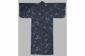 Kimono Tombo aoi 58' 6