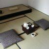 Tatami HQ 180 cm x 90 cm 2
