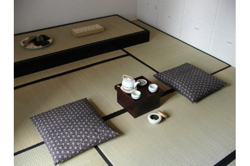 Tatami HQ 220 cm x 90 cm 1