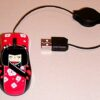 Kokeshi Laptop-Mouse 2