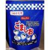 Furikake Gomashio Hachi 70g 3