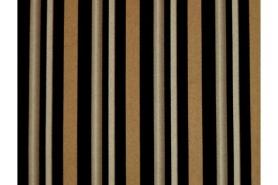 Furoshiki Baumwoll-Satin 118cm 11