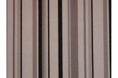 Furoshiki Baumwoll-Satin 90cm 9