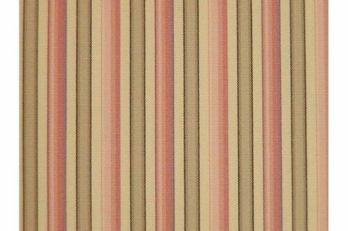 Furoshiki Baumwoll-Satin 90cm 15