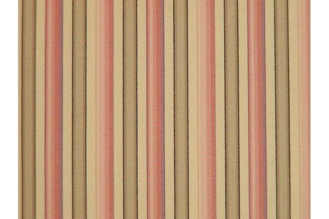 Furoshiki Baumwoll-Satin 118cm 1