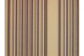 Furoshiki Baumwoll-Satin 90cm 8