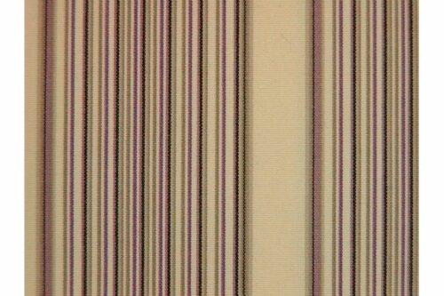 Furoshiki Baumwoll-Satin 90cm 5