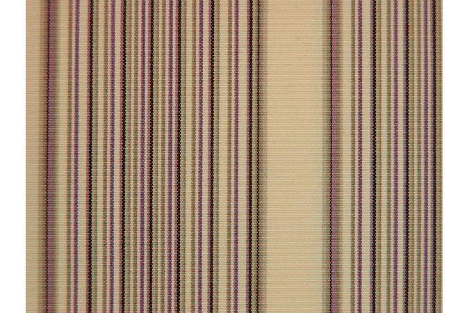 Furoshiki Baumwoll-Satin 90cm 1
