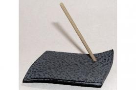 Incense-Halter Shihoh olivgrün 6