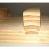 Tamago-Nabe Deckel für 21cm (Asien) 6