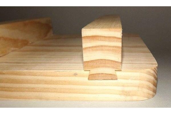 Tamago-Nabe Deckel für 21cm (Asien) 5