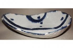Keramik Schale/Schüssel 9