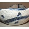 Keramik Schale/Schüssel 6