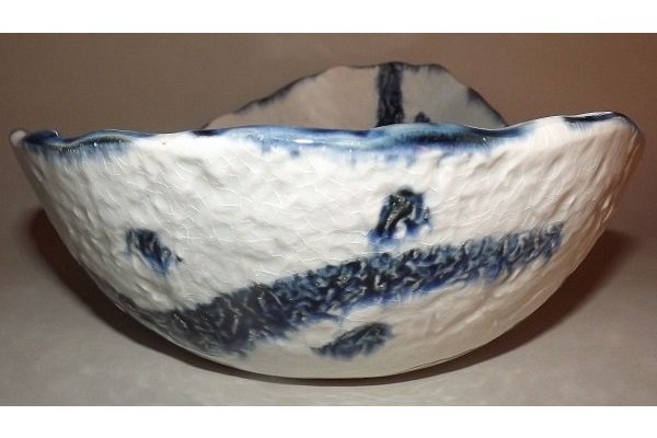 Keramik Schale/Schüssel 5