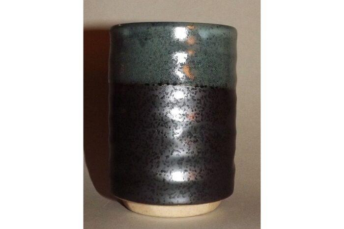Keramikbecher Gurekuro 0.25 L 1