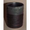 Keramikbecher Gurekuro 0.25 L 4
