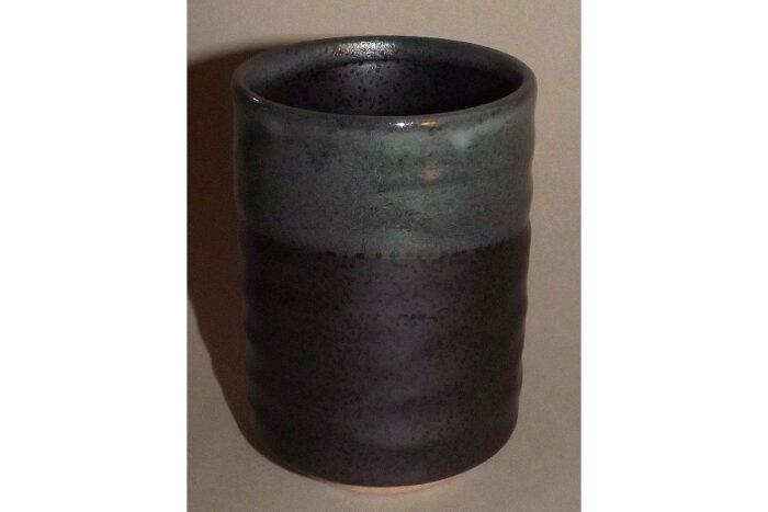 Keramikbecher Gurekuro 0.25 L 3
