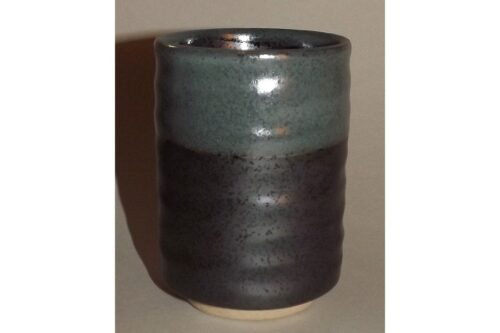 Keramikbecher Gurekuro 0.25 L 7