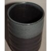 Keramikbecher Gurekuro 0.25 L 5