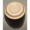 Keramikbecher Gurekuro 0.25 L 6