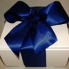 Daifuku Mochi Präsent-Paket mit Sparkling Sake 2