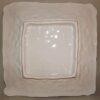 Keramik Platte/-Teller Hiroba 4