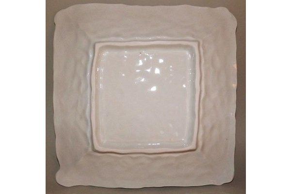 Keramik Platte/-Teller Hiroba 3