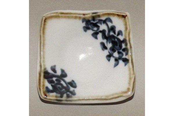 Tellerchen-Set Hiroba 5 tlg. sortiert 3
