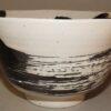 Keramikschale Kurosu 3