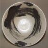Keramikschale Kurosu 6