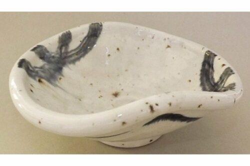 Keramikschale Nami 7
