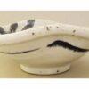 Keramikschale Nami 3
