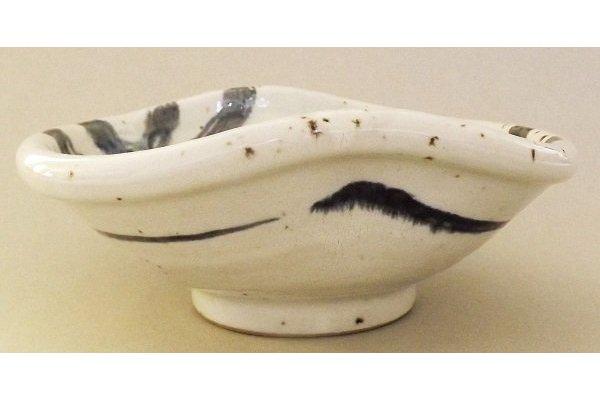 Keramikschale Nami 2