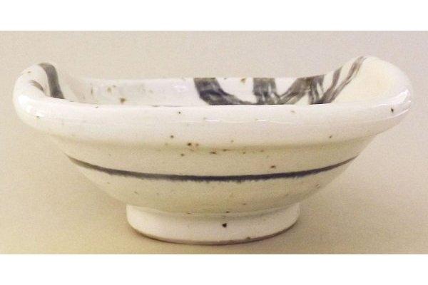 Keramikschale Nami 4