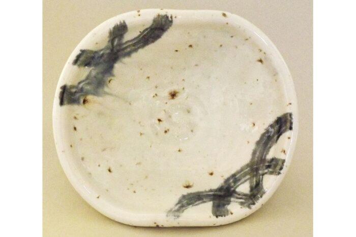 Keramikschale Nami 5
