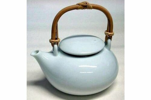 Teekanne Colon shiro 320 ml 7