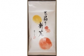 Sencha Momiji 100g Shizuoka 10