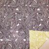 Furoshiki Shima lightgreen/deeppurple 48cm 3