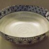 Schalen-/Schüssel-Set Orin 2 tlg. Keramik 5