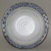Schalen-/Schüssel-Set Orin 2 tlg. Keramik 6