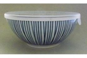 Keramikteller Gojo 8