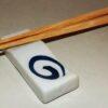 Hashioki Classic 5er-Set 3