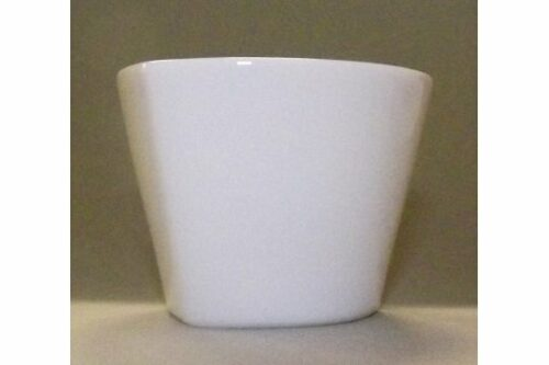 Soba-Saucen-Topf / Tasse Shiro 5