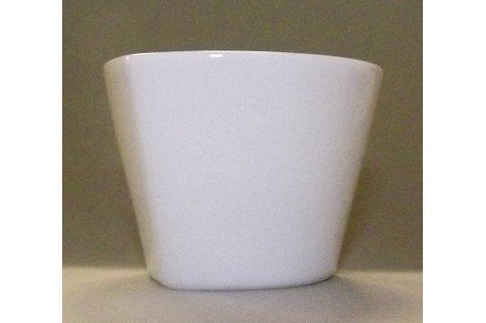 Soba-Saucen-Topf / Tasse Shiro 1