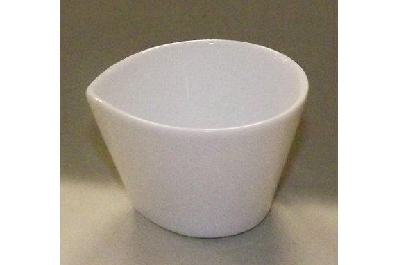Soba-Saucen-Topf / Tasse Shiro 2